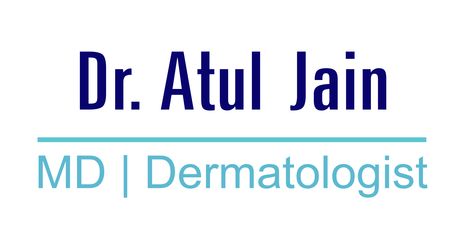 Dr. Atul Jain| Best Skin Specialist in Jaipur|Dermatologist in Jaipur| Skin Disease Treatments in Jaipur